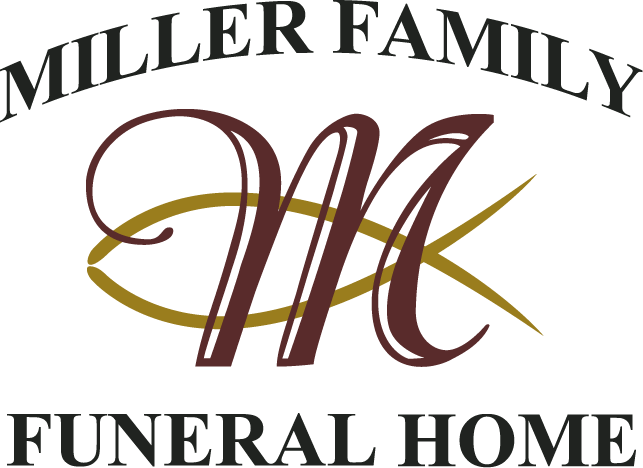 Miller Family Funeral Home