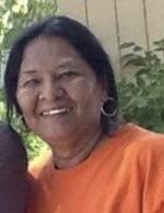 Angelina Gutierrez (Herrera)