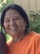 Angelina Gutierrez