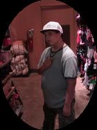 Jason Salgado