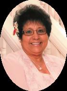 Valentina Molina