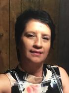 Brenda Alarcon
