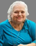 Donna Jean  Pruitt