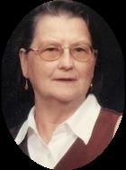Virginia LeVine