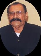 Monico Ynguanzo