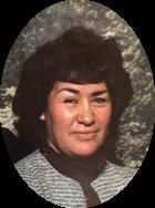Elidia Ureta