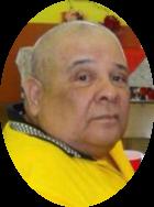 Catatino Guerrero
