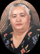 Sulema Martinez
