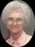 Lola Bearden