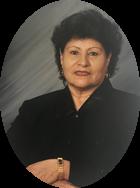 Aurora Ortiz