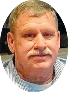 Dennis Vaughan