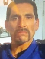 Pedro Villa