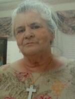 Ida Jones