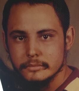 Ramiro Escamilla