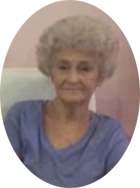 Linda Treadway