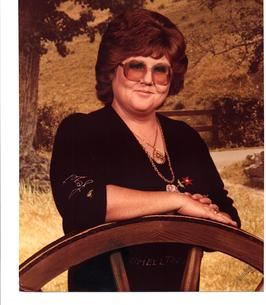 Carol Schattel